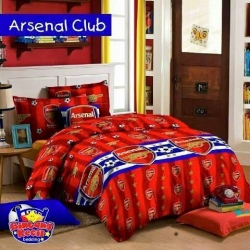 arsenal-club