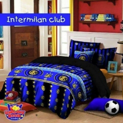 intermilan-club