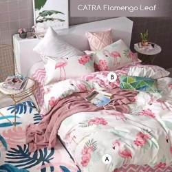 catra-flamengo-leaf-2