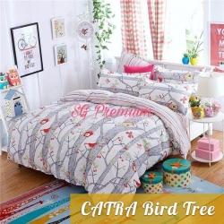 sprei-catra-bird-tree
