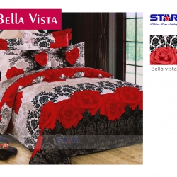 sprei-star-bella-vista