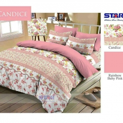 sprei-star-candice