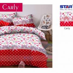 sprei-star-carly-merah