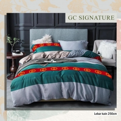 Sprei STAR GC Signature