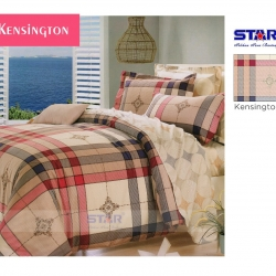 sprei-star-kensington