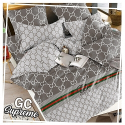 Sprei STAR GC Supreme Abu