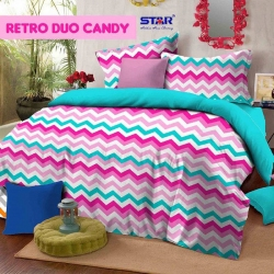 sprei-star-retro-duo-candy