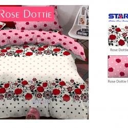 sprei-star-rose-dotie-pink