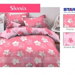 sprei-star-shania-pink