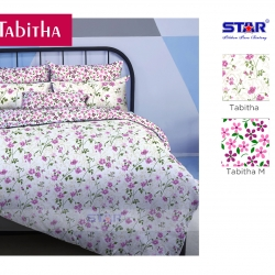 sprei-star-tabitha