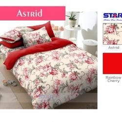 star-astrid-merah