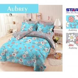 star-aubrey-blue