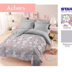 star-aubrey-grey
