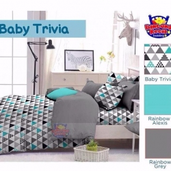 star-baby-trivia-blue