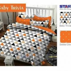 star-baby-trivia-orange