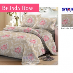 star-belinda-rose-coklat