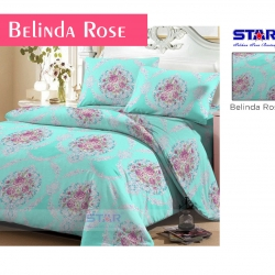 star-belinda-rose-tosca