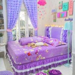 star-butterflysong-ungu
