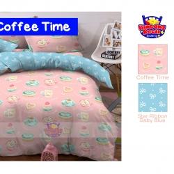 star-coffee-time-salem