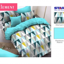 star-element-tosca