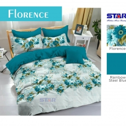 star-florence-tosca