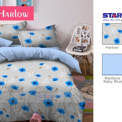 star-harlow-blue