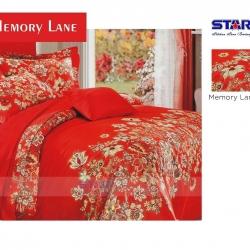 star-memory-lane