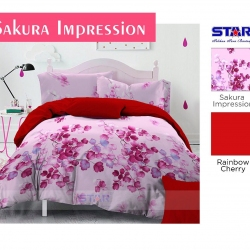 star-sakura-impression-pink