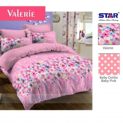 star-valerie-pink
