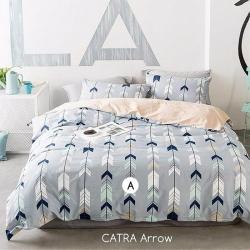 Catra Arrow B