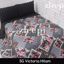 SG-victoria-hitam