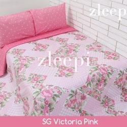 SG-victoria-pink