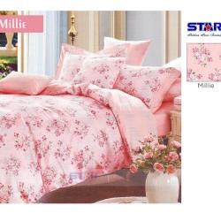 Star-Millie-pink