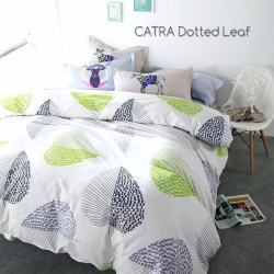 catra-dotted-leaf