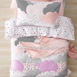 catra-dream-claud-pink