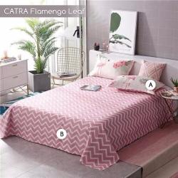 catra-flamengo-leaf-matching