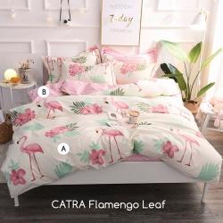 catra-flamengo-leaf