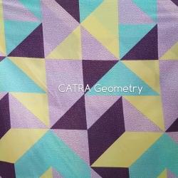 catra-geometri