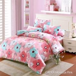 catra-hibiscus-pink