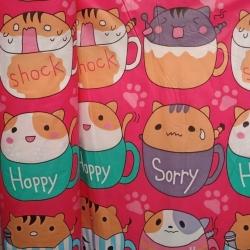 catra-teacup