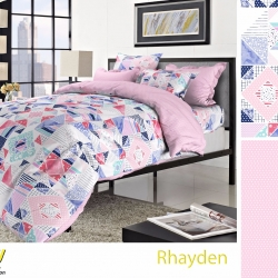 grow-rhayden-pink