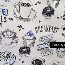 panca-coffee-menu-blue