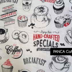 panca-coffee-menu-merah