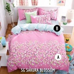 sg-sakura-blossom