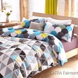sprei-catra-fairmont-2