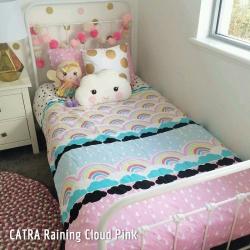 sprei-catra-raining-cloud-pink