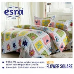 sprei-esra-flower-square