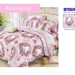sprei-star-antoinette-pink