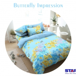 sprei-star-butterfly-impression-biru
