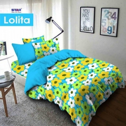 sprei-star-lolita-biru